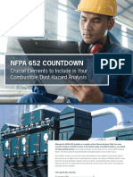 Camfil EBook_Countdown NFPA 652