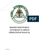 Revised PAO Operations Manual(1)