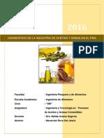 Laboratorio-N-1-aceites-y-grasas-1.docx