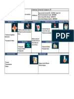 Modelo Canvas RFID.pdf