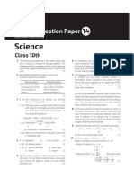 sample papers 14.pdf