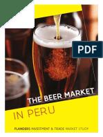 The-Beer-Market-In-Peru-2018.pdf