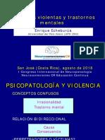 Trastornos mentales  y violencia.pdf