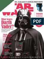 Star Wars Insider - Au