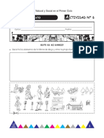 Act ciencias 2 basico (2).pdf