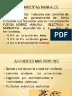 presentacion-herramientas-manuales
