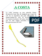 Album De La Costa 2