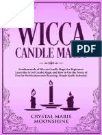 Wicca_Candle_Magic_Fundamentals_of_Wiccan_Candle_Magic_for_Beginners.pdf