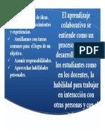 Info Inc