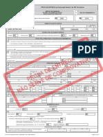 prova_entrega_381049747.pdf