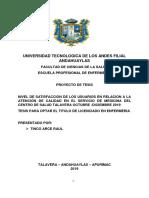 TESIS AVANZADO RAUL.docx