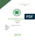 EXPERIMENTO DE FLUIDOS.docx