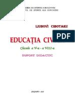 1460968202_25.-educatia-civica-clasele-a-v-a-a-viii-a.pdf