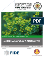 SM_FM_BR_medicinatural_21NOV.pdf