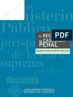 131484614-Recurso-de-Casacion-Penal-Paraguay.pdf