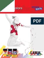 Color Textile.pdf