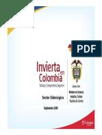 249_Sector Siderúrgico.pdf