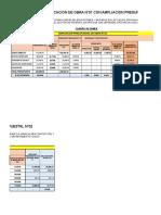 Cuadro Comparativo Pres. y Metrados Modificado 02 Rev1 Ptpt