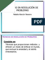 TECNICAS_EN_RESOLUCION_DE_PROBLEMAS.pdf
