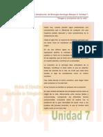 UD7_M3_BYG