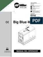 miller bigblue400.pdf