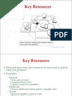 ENT S2019 Business Model Canvas 6-9(1)