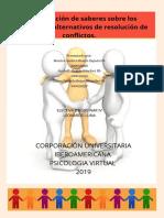 resolucion de conflictos intografia.pdf