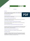Debt Market Guide