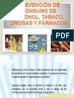 PREVENCIÓN DE CONSUMO DE ALCOHOL, TABACO, (1).ppt