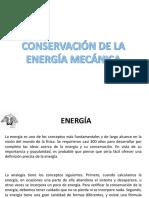 Energía 2018 II.fisicapptx