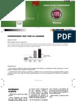 Fiat Toro.pdf