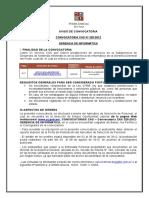 1322_AnuncioConvocatoria.pdf