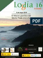 gdia16gui_coruña.pdf