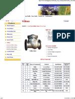 75358220-Valves.pdf