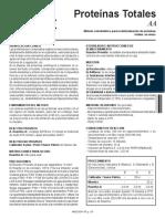 proteinas_totales_aa_sp.pdf
