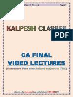 CA Final DT LMR.pdf