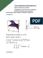 CUARTA PRÁCTICA DIRIGIDA DE MATEMÁTICA III (1).pdf