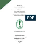 Informe 1. Productos agricolas.docx