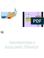Temperatura2018 II.fisica