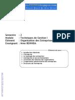85743522-Organisationion-des-Entreprises-Benhida-s1-Semestre-1.pdf