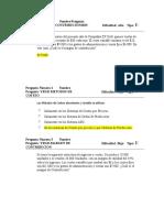 6738433_segundopruebapiloto.doc