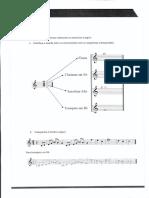 Atividade Módulo 2 - Transposição - Aluno André Calcagniti Padilha
