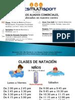 AA Informacion Natacion 23 Septiembre  2019.ppsx