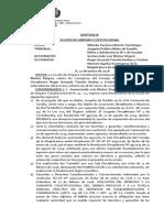 SENTENCIA_ACCION_DE_AMPARO_COSTITUCIONAL.docx