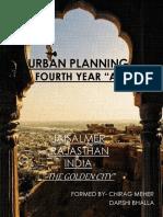 Final Jaisalmer - Copy