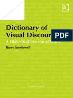 Barry Sandywell 2011 - Dictionary of Visual Discourse.pdf