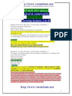 STA630MegaQuizfilecovering1to45lectures.pdf