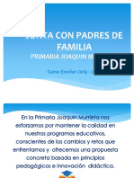 JUNTA_CON_PADRES_DE_FAMILIA_DE_NUEVO_INGRESO_.pptx