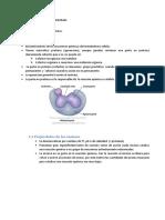 Unidad 5 Enzimas y Coenzimas (Autoguardado)