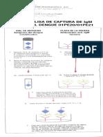 Escaneo 13-11-2019 TECNICA.pdf